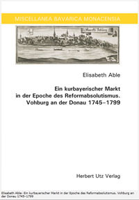 Able Elisabeth -
