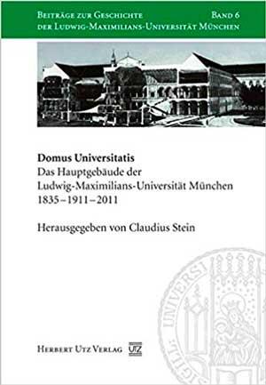 Stein Claudius -