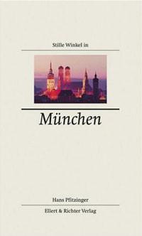 Pfitzinger Hans -