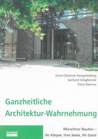 Hengstenberg Ernst Ch, Meighörner Gerhard, Rasmus Claus -