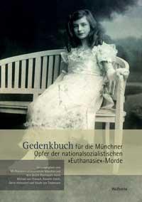 Eberle Annette, Hohendorf Gerrit, Cranach Michael von, Tiedemann Sibylle von -