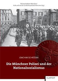 Schröder Joachim -