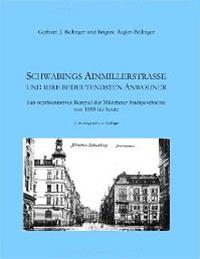 J. Bellinger Gerhard, Regler-Bellinger Brigitte -
