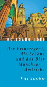 Görl Wolfgang -