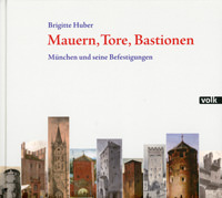 Huber Brigitte -