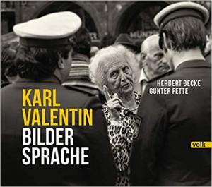 Fette Gunter, Becke Herbert - Karl Valentin