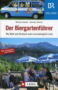Thürmer Johannes, Schuster Martina -