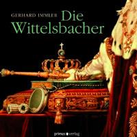 Immler Gerhard -