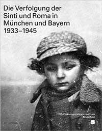 Nerdinger Winfried -
