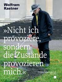 Kastner Wolfram, Holzhaider Hans, Kastner Bernd -