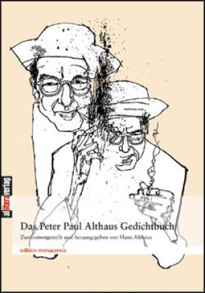 Althaus Peter Paul -