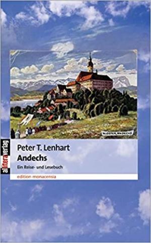 Lenhart Peter T. -