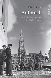 Suter Hubert -