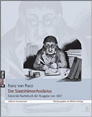 Pocci Franz von -