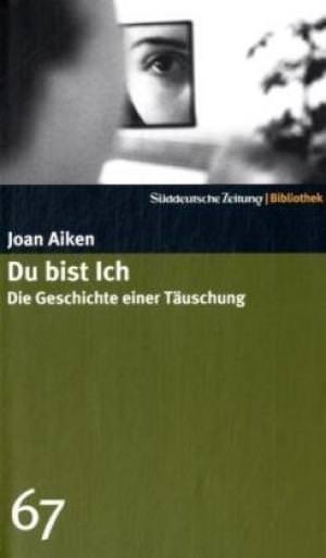 Aiken Joan -