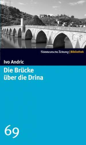 Andruck Ivo -