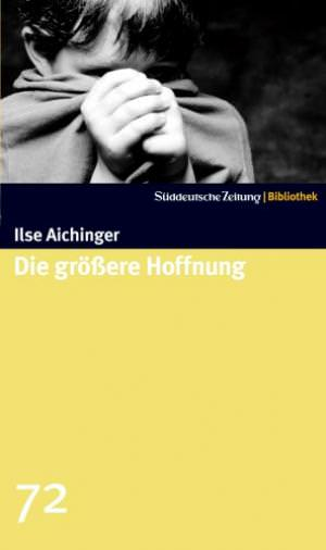 Aichinger Ilse -