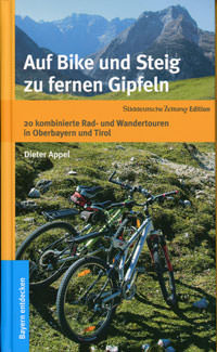 Appel Dieter -