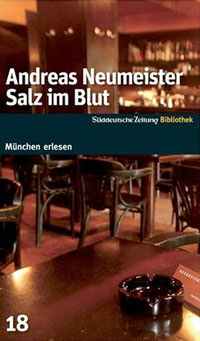 Neumeister Andreas -