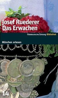Ruederer Josef -