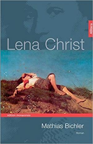 Christ Lena -