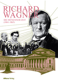, Richard Wagner