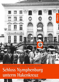 Fuchsberger Doris, Vorherr Albrecht -