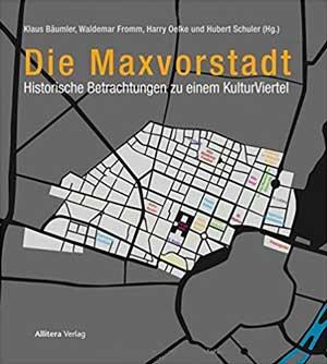 Fromm Waldemar, Bäumler Klaus, Oelke Harry, Schuler Hubert -