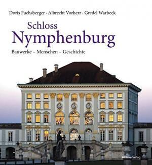 Fuchsberger Doris, Vorherr Albrecht, Warbeck Gredel -