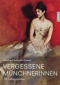 Schmidt-Thomé Adelheid -