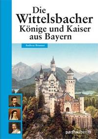 Brunner Andreas -