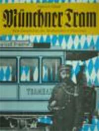 Wasil Heinrich -