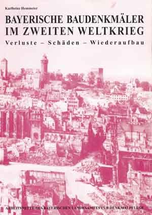Hemmeter Karlheinz -