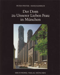 Pister Peter, Ramisch Hans -