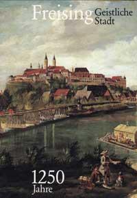 - Freising