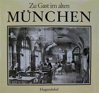 Bauer Richard, Graf Eva, Münz Erwin -