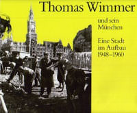 Wimmer Thomas, Bauer Richard, Angermair Elisabeth -