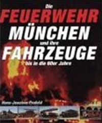Profeld Hans-Joachim -