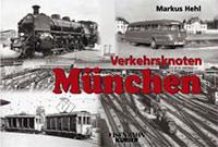 Hehl Markus -