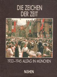 Krauss Marita, Grau Bernhard -