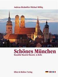 Andreas Riedmiller, Michael Hilbig -