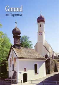 Demmel Fritz, Peda Gregor -