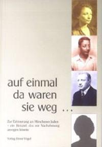 Kastner Wolfram -