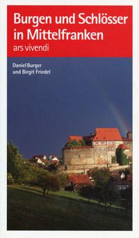 Burger Daniel, Friedel Birgit -