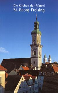 Feiler Bernd - St. Georg Freising