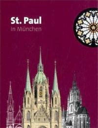 Schmid Michael Andreas, Goetzalle Christine, Hepler Rainer, Six Barbara -