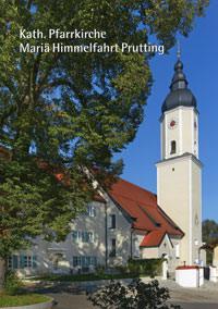 Altmann Lothar -
