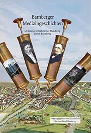 - Bamberger Medizingeschichten