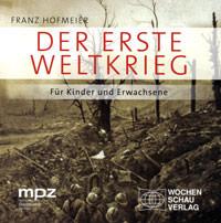 Hofmeier Franz -