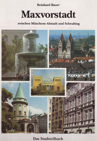 Bauer Reinhard -